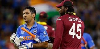 india vs west-indies