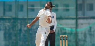 Colts Vs Tamil Union