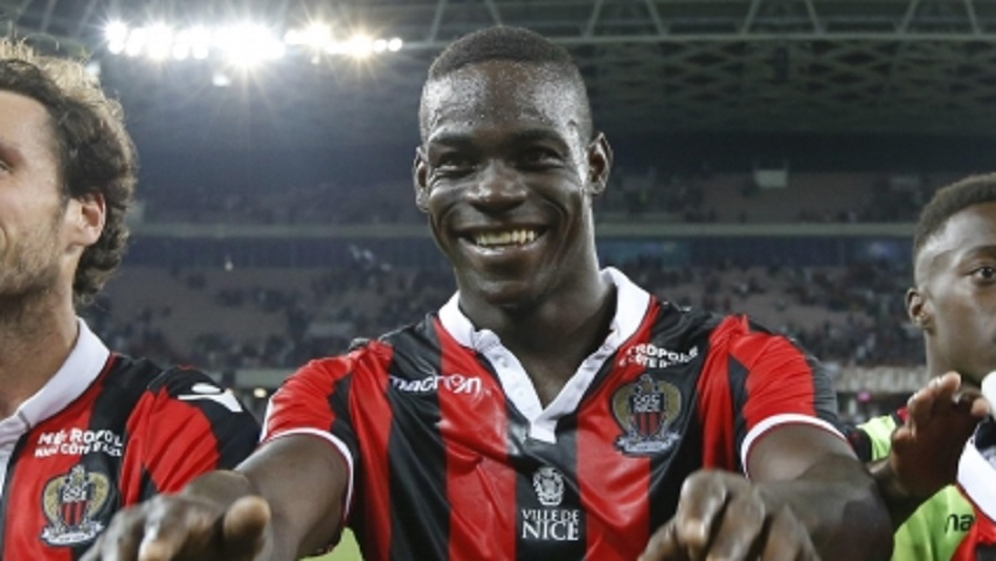 Super sub Le Bihan gives Nice precious win over Montpellier