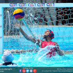 Ellawala Water Polo League - Day 3