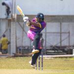 Sri Lanka Ports Authority CC vs Colombo Colts Cricket Clu