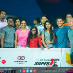 Fan Album: Sri Lanka Super 7's 2016