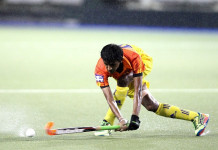 Photo credit: Asian Hockey Federation