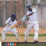 Mobitel Vs Kanrich Finance - Mercantile Cricket B