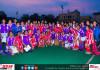 LC v BC -12th Annual Hockey Encounter