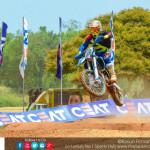 Gajaba Super cross 2016