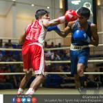 ABA Men & Women Intermediate Boxing