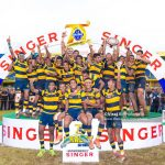 75th Bradby Shield