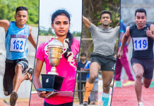 8-athletics