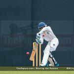 U19 Schools Cricket Review