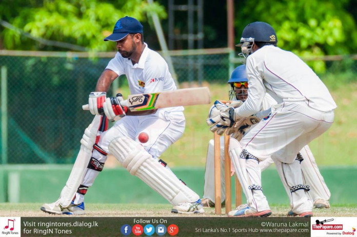 Ragama, SSC and Saracens manage high-scoring wins