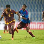 Sri Lanka defeat Malaysia for consolation win