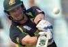 Shane Watson: Australia all-rounder announces international retirement