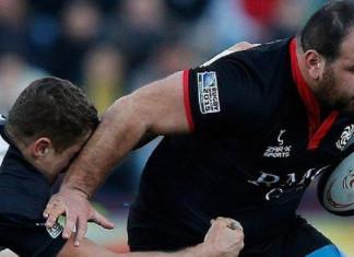 Six Nations should have relegation, says Bernard Lapasset of World Rugby