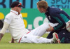 Ben Stokes: England man 'devastated' to miss Sri Lanka series