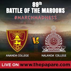 89th-Battle-of-the-maroons