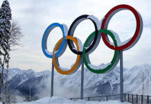 The report looks into claims dozens of Russian athletes were doped in the build-up to Sochi 2014