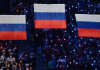 Rio 2016: Russian track and field athletes to discover Olympic fate
