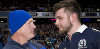 Six Nations 2017: Depleted Scotland emerge as contenders after win over Wales