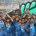 Sri Lanka T20squads