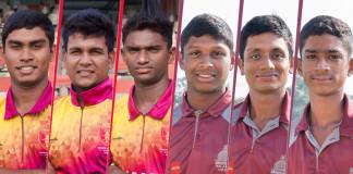 Ananda Nalanda Match preview