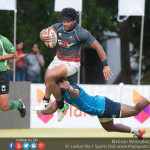 Access-Kings-and-EZY-Wolves-take-major-honours-on-day-one