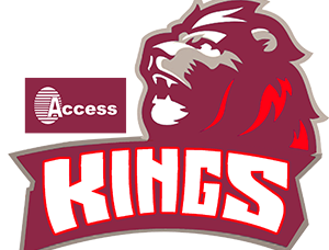 Access Kings