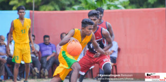 Angel International School v St Patrick's College