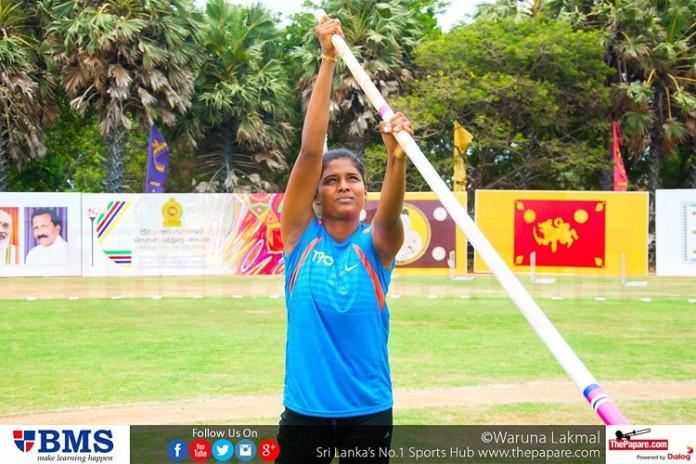 Anitha-Jegatheeswaran