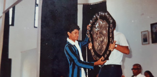Anura-Bulankulame