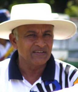 Anura Tennekoon