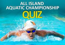 Aquatics-quiz-1