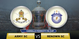 FA Cup Final Thumbnail