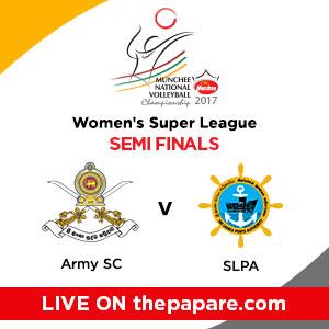 Army-v-SPLA