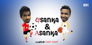 Asanka-&-Asanka--001