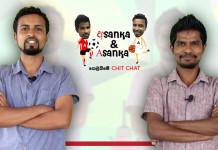 Asanka&Asanka---EP12