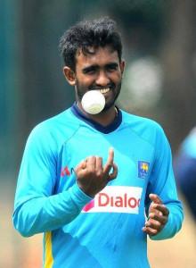Ashan Priyanjan 1
