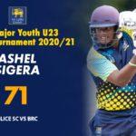 Ashel Sigera