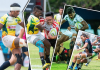 Asia 7s Featured