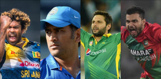 Asia Cup 2016 Preview
