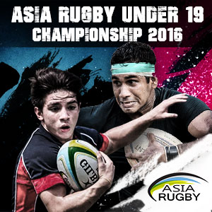 Asia-Rugby-300x3001