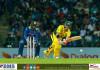 Aus v SL 5th ODI