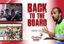 Back To The Board-week-08