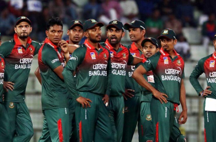 Bangladesh favourites