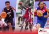 51st Basketball Senior Nationals in Full Swing