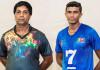 Asian U23 Men's Volleyball Championship
