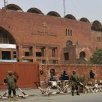 PCB to form consortium with SLC and BCB