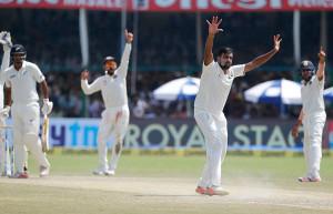 India vs New Zealand Cricket