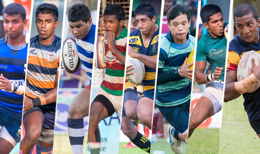 Schools Rugby League | Live Rugby Scores, Streaming, News