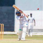 Bangladesh A tour of Sri Lanka A 2019